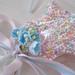 Fairy Wand Lollipop