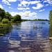 Lough Keenaghan