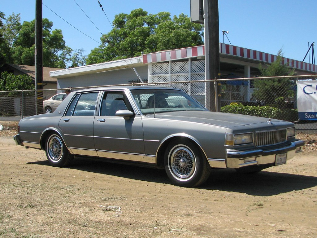 Classic Lowrider Cars For Sale