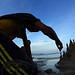 "Making ""sandcastles"" in life (DSC_2202)"