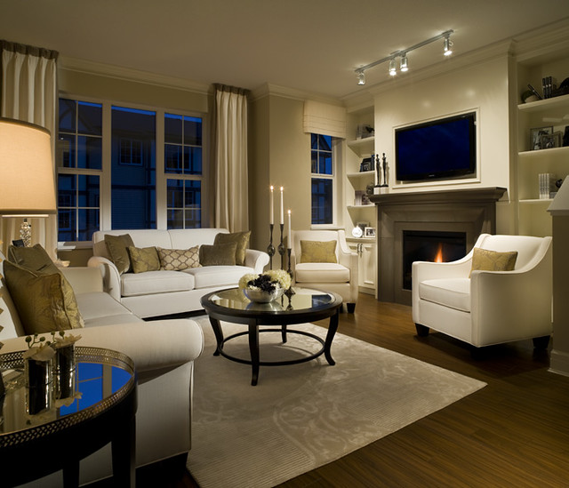 Living Room Realty Reviews
