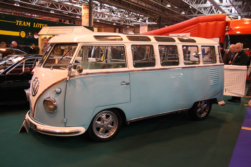 1958 volkswagen type ii samba 23 window auctioned by for 1958 vw bus 23 window