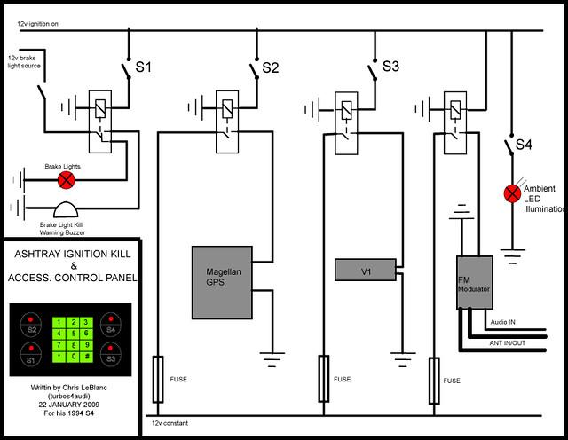 2002 suzuki intruder 1400 wiring diagram suzuki marauder