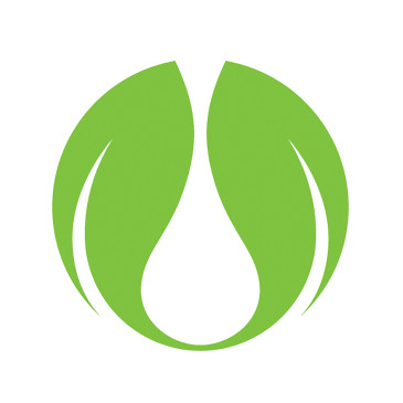 Growth Energy Logo | Logo for a group of ethanol producers w ...