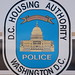D. C. Housing Authority Police Department
