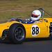 #88 Colin Haste 1962 Brabham BT2