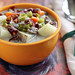 Bison Potato Soup with Bacon_3820 120 dpi vibrance
