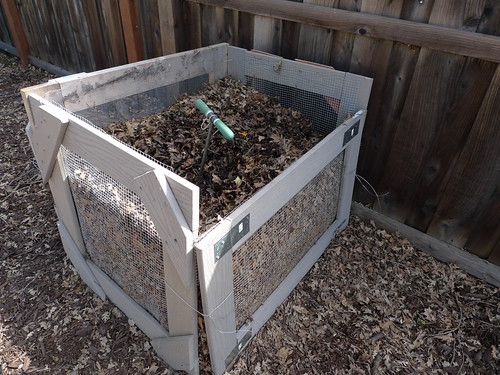 365/66 California Compost | by mjmonty
