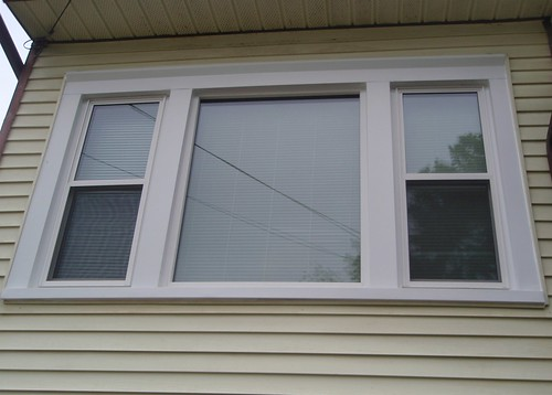 New windows on house front flickr photo sharing for House windows online