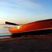 foundersboatsrise_autolv