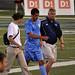 Chattanooga FC vs Jacksonville 05072011 35