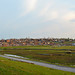 Joplin Panoramic 03