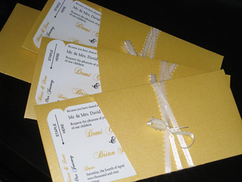 Map For Wedding Invitation as beautiful invitation ideas