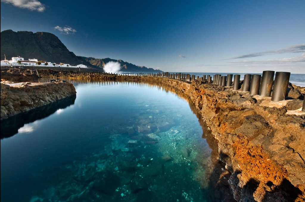 piscinas de agaete gino maccanti flickr