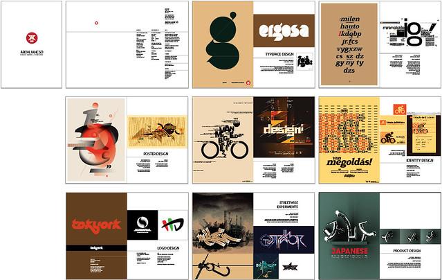 Pdf portfolio pdf here for Interior design portfolio pdf