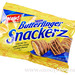 Butterfinger Snackerz