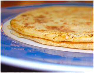 "<a href=""http://earthvegan.blogspot.com/2009/05/aloo-parathas-revisiting-basics.html"">Aloo Paratha</a> 