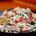 Tofu Salad from Teaism