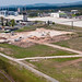Army Corps of Engineers to bring U.S. Air Force new fire training facility at Ramstein