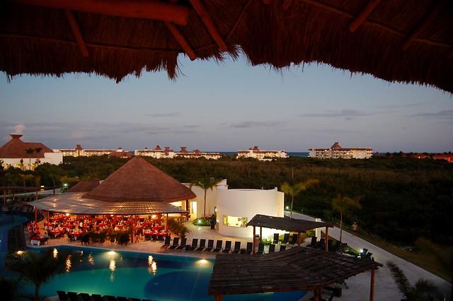Kid Friendly Resort West Palm Beach