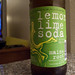 Maine Root Lemon Lime Soda
