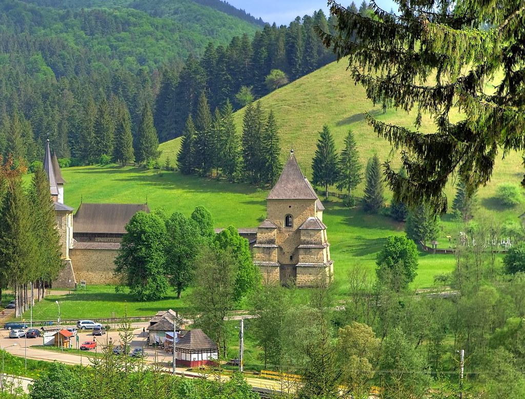 Romanian suceava lovers 3 6