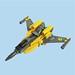Maikuro Fighter 15