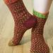 windingway_socks2