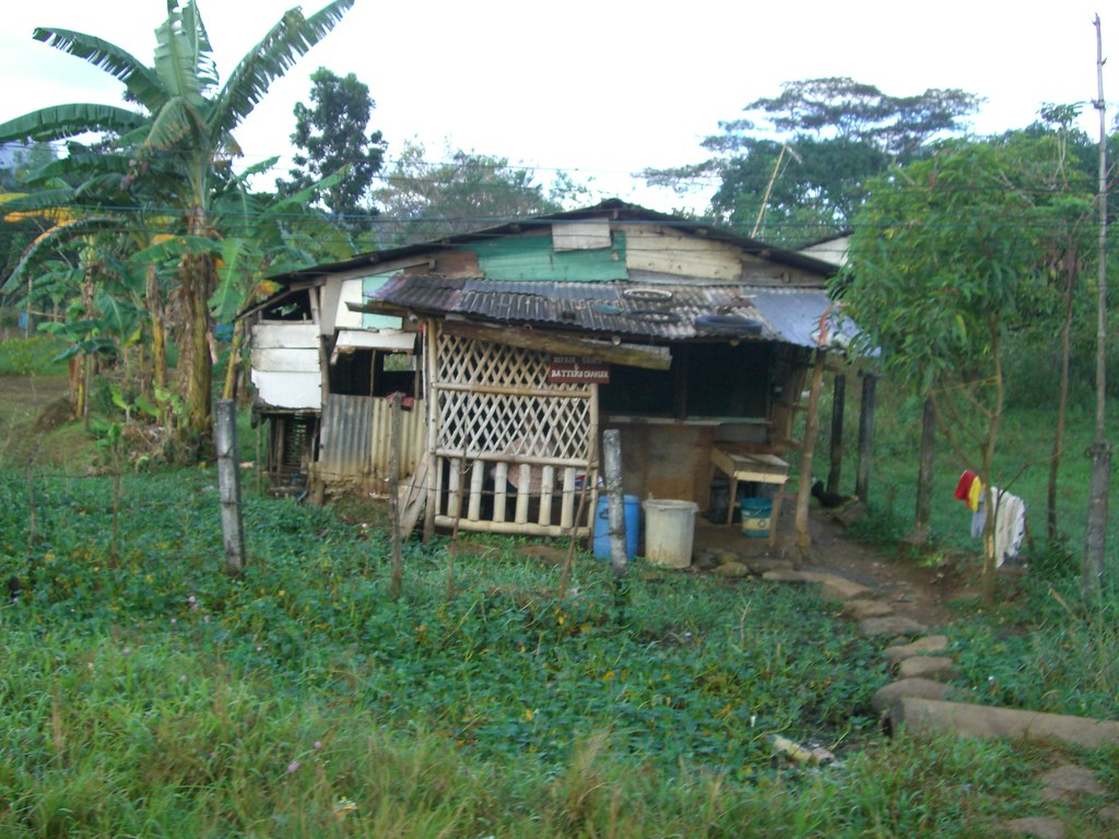 a report on my poor house Home help with your research research guides poverty and the poor of poor relief the commission's report and operation of the poor laws', house of.