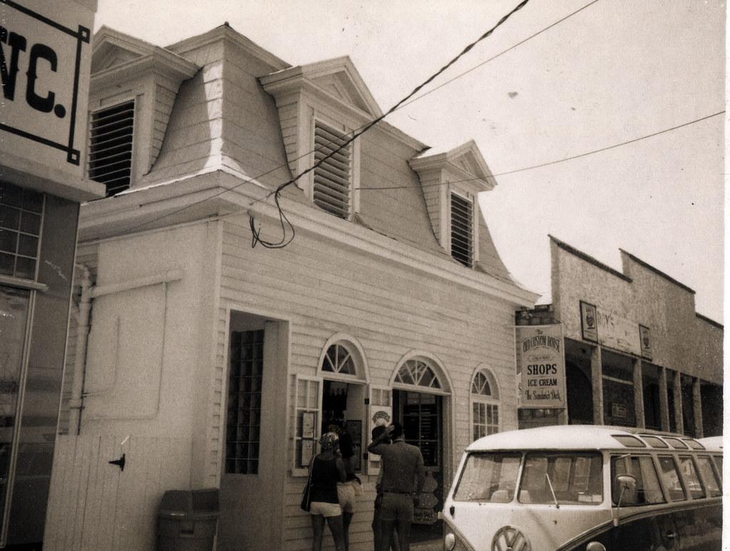 Image Result For Duval Log House