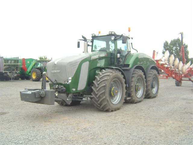 Image Result For Tapete Traktor
