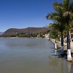 Day 3 / Lago de Chapala, Mexico