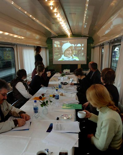 Hire A Conference Room For  Hours Farnham Surrey