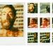 2000 Meta Polaroids