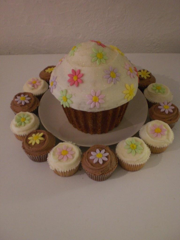 Vegan Wedding Cake London