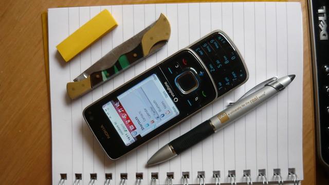 teleconference machine