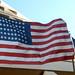 Iwo Jima Flag (48 Star Flag)