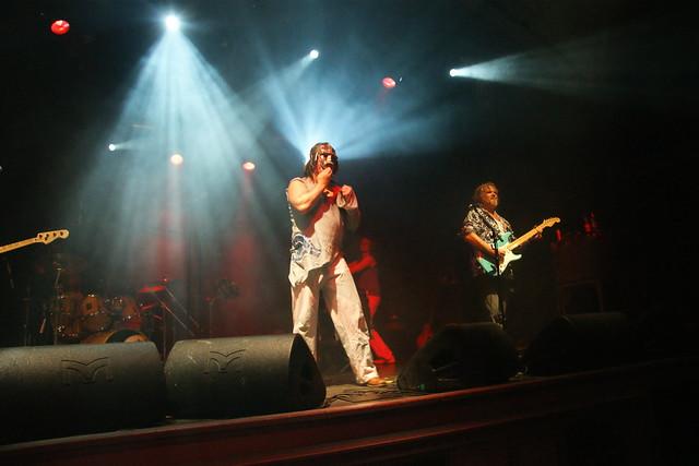 Live Music Leamington Spa Pubs