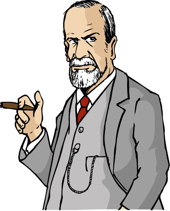a biography of the life of medical doctor and psychologist sigmund freud Enjoy the best sigmund freud quotes at brainyquote quotations by sigmund freud, austrian psychologist the goal of all life is death sigmund freud life, death.