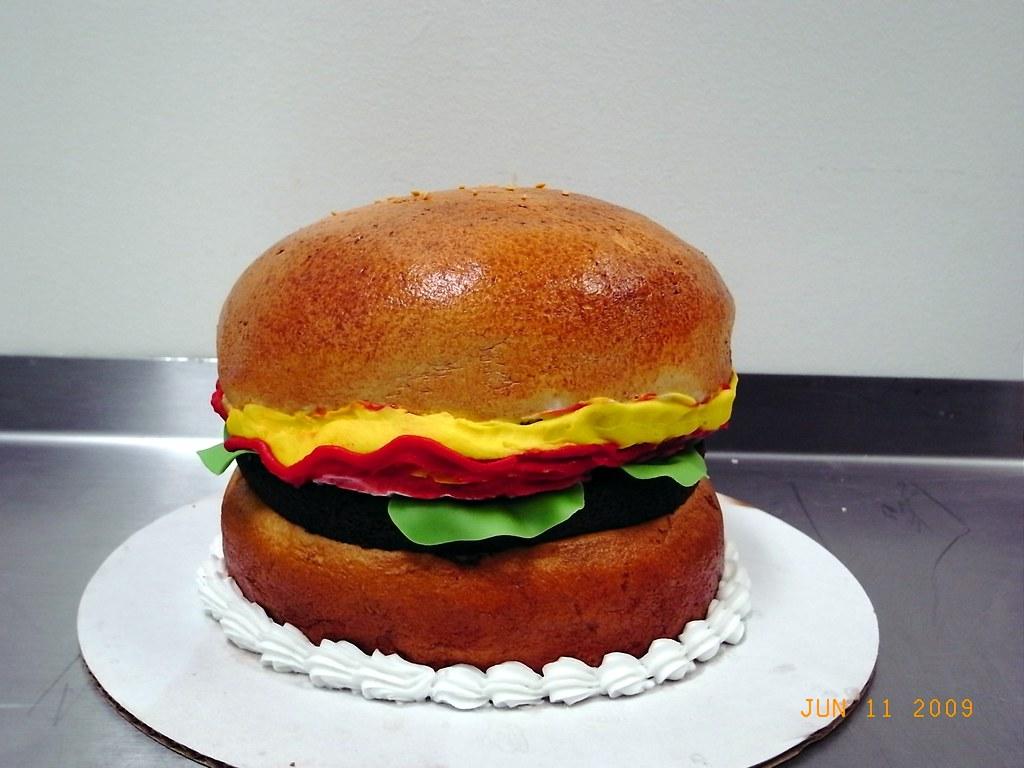 Inch White Cake Recipe