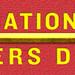 ibd-banner-red460-pln
