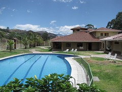 Malacatos-Ecuador-real-estate-for-sale | by ecuadorliving