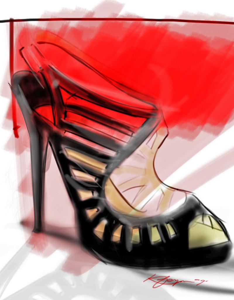Jimmy Choo Shoe Shops Uk