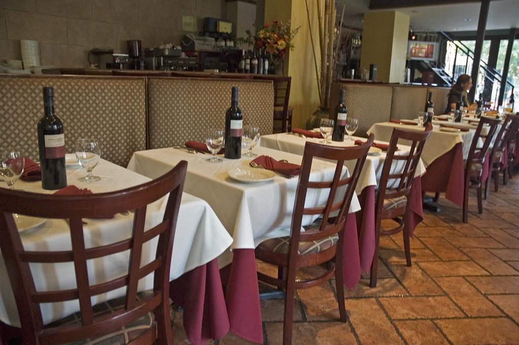 Don Pedro Restaurant Calumet City Il