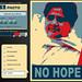 Mayawati - Chief Minister of Uttar Pradesh