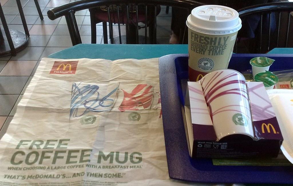 The Breakfast Mug Restaurant Vista Ca