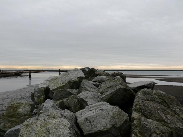 Flotsam | Wreck Beach, Vancouver, BC | Los Paseos | Flickr