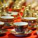 ~ The Tea Cups ~