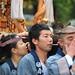KANDA MATURI 神田祭 2009 IMG_4939