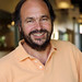 Paul Maritz, President and CEO, VMware